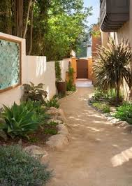 Southwest Landscape Design by One Of These Days I Would Like To Landscape Ty U0027s Back Yard To Look