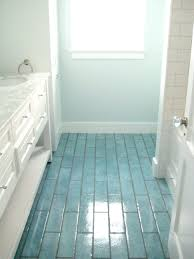 mosaic bathroom tiles ideas modern bathroom tile design bathrooms design modern bathroom