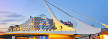 all inclusive holidays to ireland 2018 2019 expedia