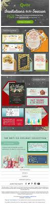thanksgiving and email design html email gallery