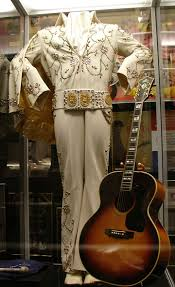 1692 best elvis images on pinterest elvis presley graceland and