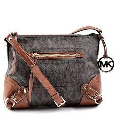authentic designer handbags 57 best authentic designer handbags images on designer