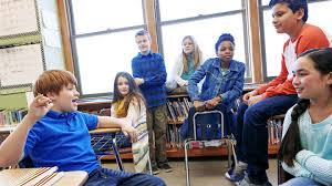 authentic activities for the world language classroom edutopia