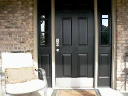 entrance doors designs modern u2014 stabbedinback foyer how to