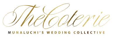 wedding vendors wedding vendor directory find wedding vendors coterie by munaluchi