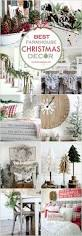Outdoor Christmas Pillows by Farmhouse Christmas Decor Ideas The 36th Avenue