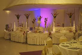 salle de mariage oise mariage couleur or mariage décorateur mariage