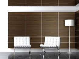 modern wood wall wall paneling