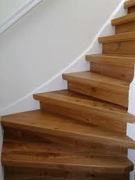 treppe sanieren treppen tischlerei michael stankewitz tischlermeister 19322