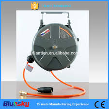 china retractable hose reel wholesale alibaba