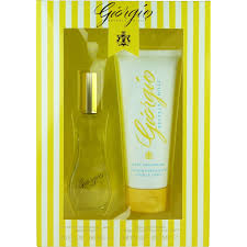 giorgio beverly hills women set 90 ml eau de toilette spray