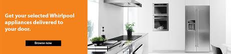 Mitre 10 Kitchen Design Whirlpool Mitre 10