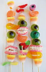 halloween kids party food ideas 25 best ideas about halloween treats for kids on pinterest