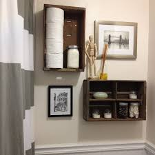 ideas bathroom cabinet over the toilet intended for nice above
