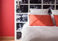 chambre dhote bordeaux la villa bordeaux chambres d hôtes from aed 488 bordeaux bed