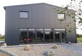hã llen selbst designen formi hallen spezialist für hallen und hallenbau stahlhallen