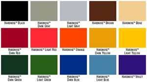 marine paint colors ideas badger marine paints polyester