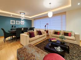 latest home decorating ideas furniture 9 only then n latest in home decor interior design