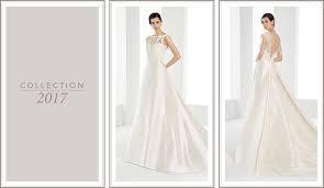 boutique de robe de mariã e wilton