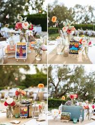 travel themed table decorations travel themed wedding decoration travel themed wedding ideas you ll