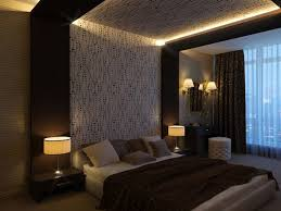 Modern Bedroom Ceiling Design Ceiling Design For Master Bedroom Custom Decor Fc False Ceiling