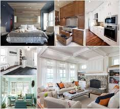 Home Design Trends 2016 by Amazing Interior Design