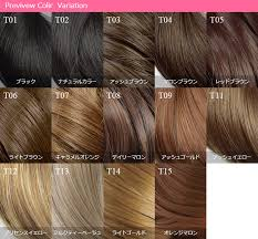 individual extensions wig and extensions by a she rakuten global market easy wig