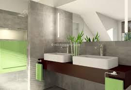 badezimme gestalten keyword lecker on badezimmer mit badplaner 12 cabiralan