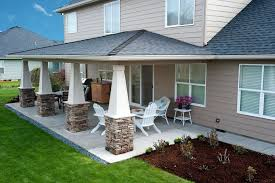 Covered Patio Ideas For Backyard Patio Ideas Outdoor Covered Patio Backyard Patio Design Ideas On