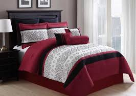 Next Nursery Bedding Sets by Bedding Set Famous Red And Grey Check Bedding Next Famous