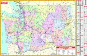 map usa northwest northwest usa usa maps geography maps shop maps