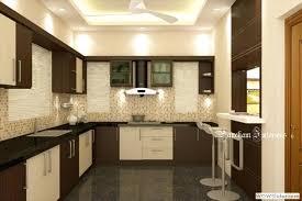 Kitchen Interiors Kitchen Interior Designs
