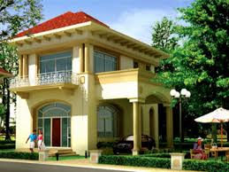 home design bungalow type collection latest bungalow photos free home designs photos