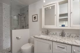 San Diego Bathroom Design Bathroom Design San Diego