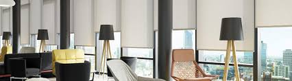 commercial blinds visit our south london surrey office u0026 showroom