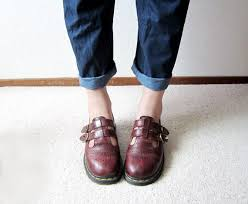 cv format for freshers doc martens vintage doc martens oxblood mary janes shoes dr martens mary