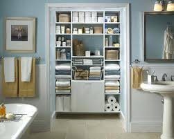 bathroom closet organizationdollar store bathroom organizing