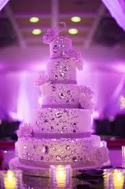 wedding cakes bridal styles