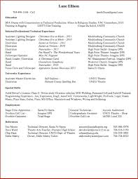 Opera Resume Template Essay Compitation Answers My Biology Homework In House Counsel