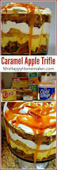 thanksgiving trifle recipes best 25 trifle desserts ideas that you will like on pinterest
