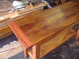 table top glue up joinery what is the maximum width for a full cross grain glue up