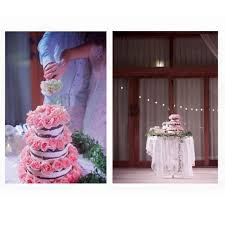 wedding cake bali wedding cakes in bali indonesia