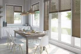 Roller Blinds Online English Blinds Shop Made To Measure Window Blinds Online