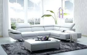 Leather Sofa Sale Sofas On Sale Sa Sas Leather Sofa Next Bed Dfs Sales Clearance