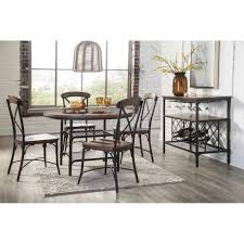 dining room tables set room se round dining room table sets for homesfeed kitchen wood