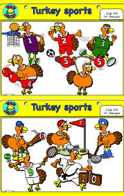 thanksgiving turkey clipart images 542 best fonts borders and clipart images on pinterest digital