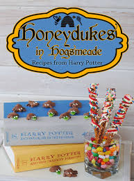 where to buy harry potter candy harry potter 3 easy honeydukes inspired recipes