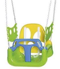 siege balancoire bébé balançoire siège évolutive 3en1 ceinture bébé enfant portique de