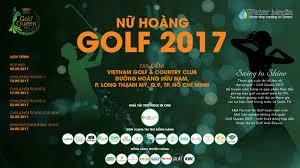 xe lexus dat tien nhat website hàng đầu về môn thể thao golf tại việt nam
