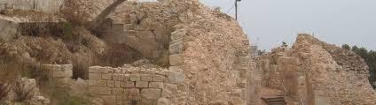 tzfat israel private tour u2013 tzfat safed